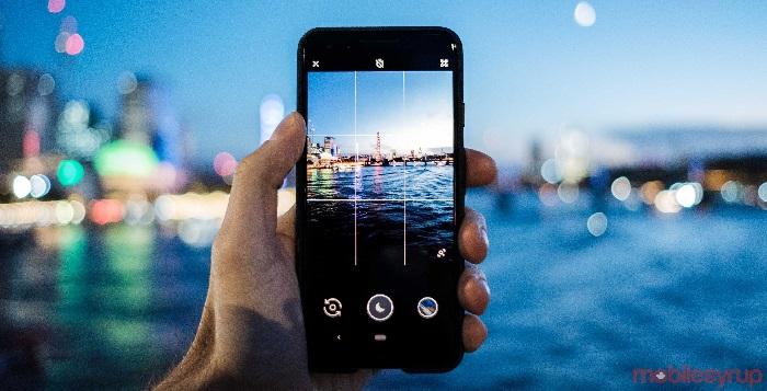 Manfaat Yang Di Peroleh Bagi Kalian Yang Mempunyai Hobi Fotografer
